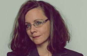Nóra Chronowski