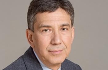 Miklós Lévay