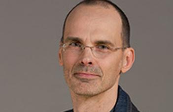 Zoltán Fleck