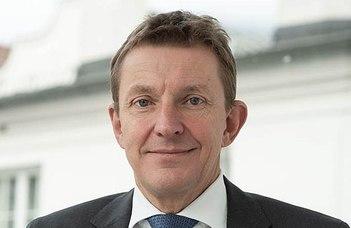 Werner Schroeder