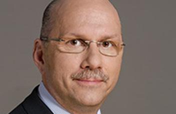 Péter Hack